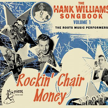 The Hank Williams Songbook - Rockin' Chair Money
