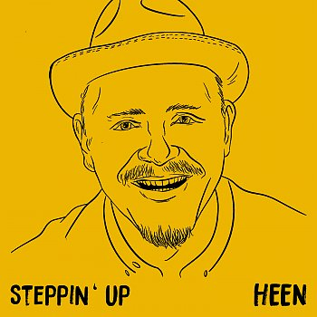 Steppin´ Up